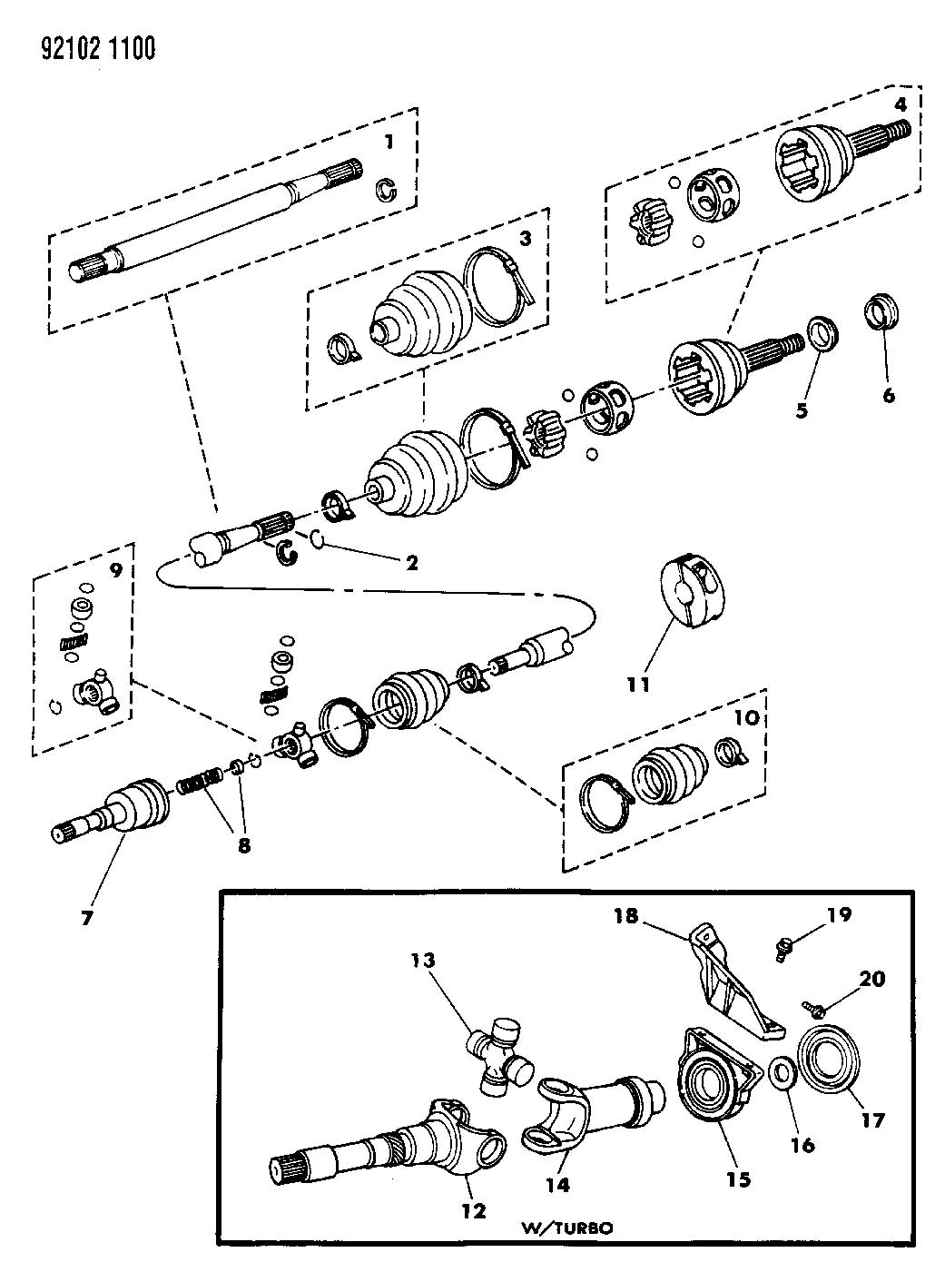 2001 Buick Century Brake Line Diagram besides Hood And  ponents Scat besides 1999 Chrysler 300m Electrical Diagram Html together with Exterior Trim Quarter Panel Scat also Centric 12063045 Disc Brake Rotor. on chrysler 300m body parts