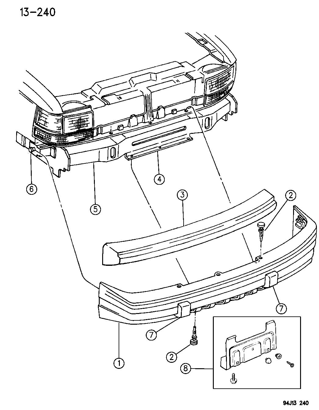 Jeep Front End Body Parts Diagram To Connect Wiring Diagrams Grand Cherokee Suspension Zj Imageresizertool Com 2011 2003