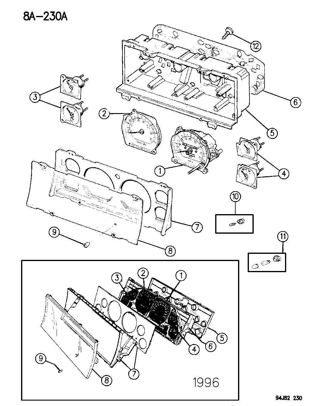 1998 Bonneville Engine Diagram Wiring Diagrams 97 Pontiac Images Gallery