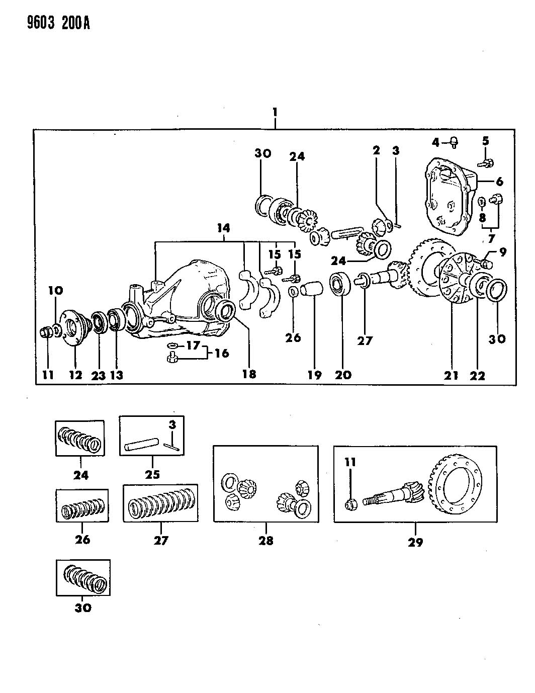 Wiring Diagram 1990 Eagle Talon Schematics Diagrams Turbo Engine Imageresizertool Com Car 1996