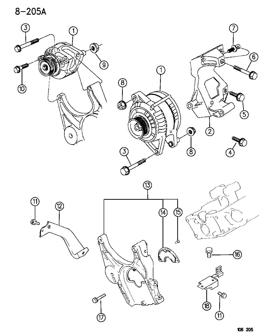 serpentine belt diagram 2004 jeep wrangler