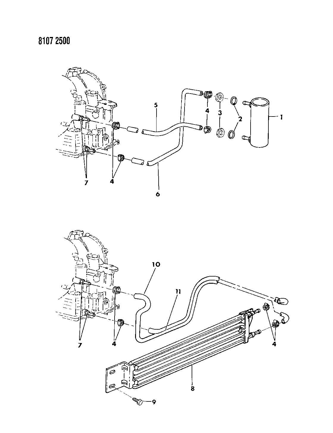 Dodge Transmission Sensor Location in addition 1989 Chrysler New Yorker Wiring Diagrams together with 91 Jeep Grand Wagoneer Parts moreover 1992 Dodge Stealth Wiring Diagram additionally Wiring Diagram 1992 Chrysler New Yorker. on dodge dynasty transmission