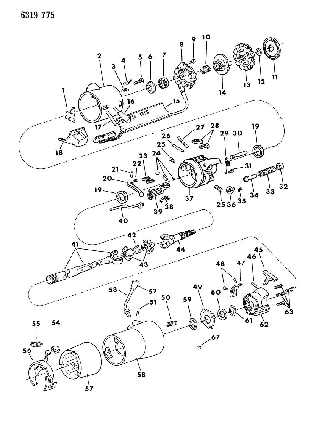 HP PartList furthermore TCPARFM116 also 2002 Dodge Ram 1500 Brake Light Wiring Diagram moreover 50504 moreover 516577019738282274. on ram roll bar