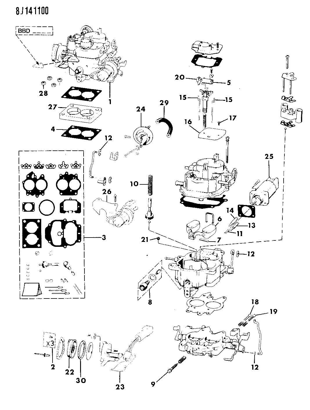 jeep grand cherokee tailgate parts diagram wiring diagrams 2007 Jeep Grand Cherokee Air Conditioning Diagram jeep emission parts schematic jeep free engine image for 2004 jeep grand cherokee parts 2004 grand cherokee parts diagram