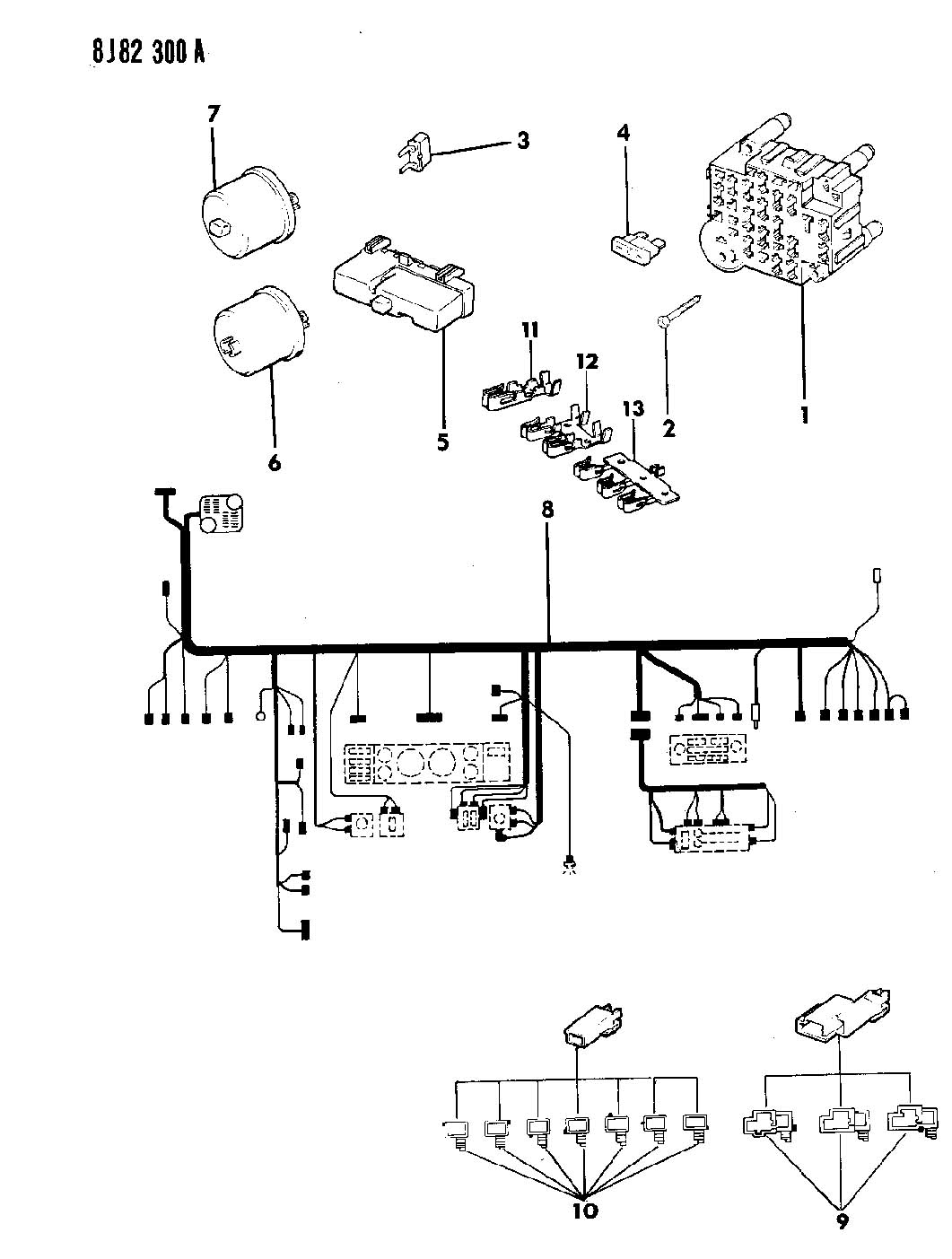 addition 95 jeep wrangler wiring diagram additionally jeep wrangler yj