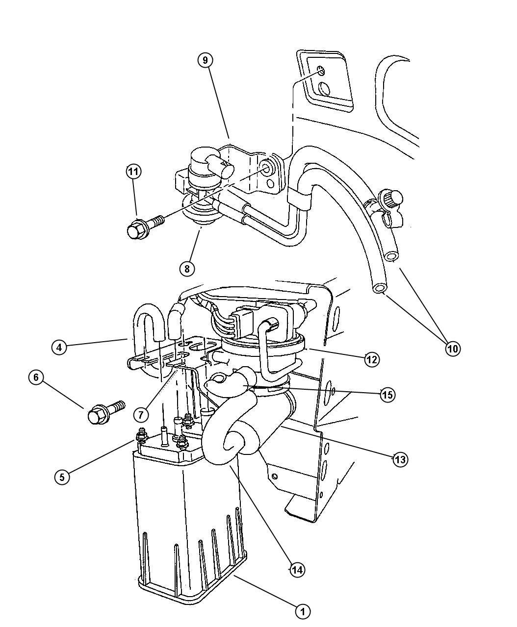 toyota echo 2000 2002 repair manual