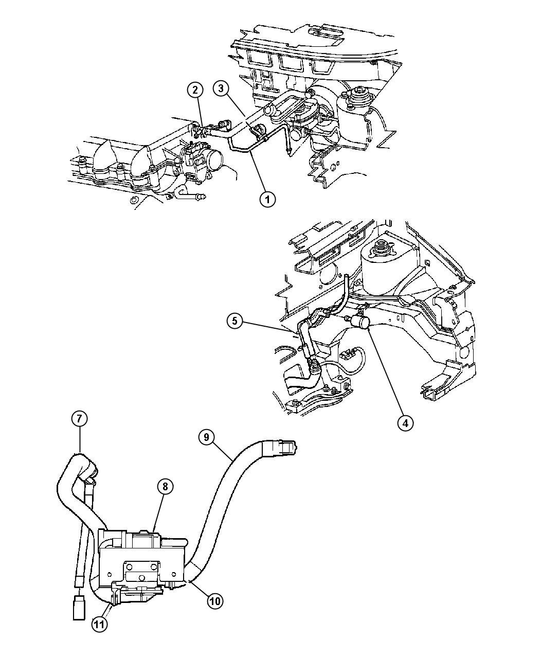 service manual  electric power steering 1997 plymouth