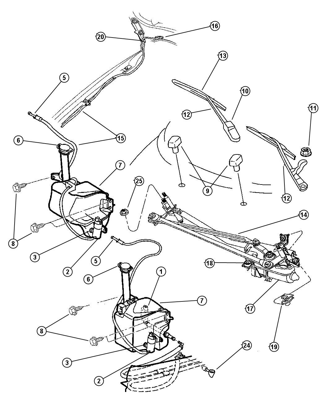 1052313 Steering Column Wiring Colors additionally Chevrolet Silverado Windshield Wiper Diagnostic 390898 together with 586722 Firing Order On A 360 A additionally Instrument Panel Wiring Diagram G Models For 1979 Gmc Light Duty Truck Part 2 additionally Engine. on 1966 dodge truck wiring diagram