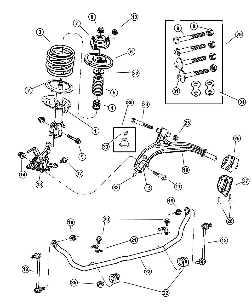 Ignition Wiring Diagram For 2000 Dodge Caravan – readingrat besides Dodge Caravan Wiring Schematic Pictures to Pin on Pinterest together with 2001 Dodge Durango Stereo Wiring Diagram   Solidfonts furthermore  moreover 99 alternator wiring   DodgeForum further 2002 Dodge Caravan Wiring Diagram   Wiring Diagram And Hernes furthermore  furthermore 99 Kenworth Wiring Diagrams Wiring Wiring Diagrams Image Database besides 2005 Dodge Neon Wiring Diagram   Solidfonts additionally 1997 Honda Accord 2 2L MFI SOHC 4cyl   Repair Guides   Wiring likewise Dodge Caravan Questions   where is the fuse for the back brake. on 99 dodge caravan wiring diagram
