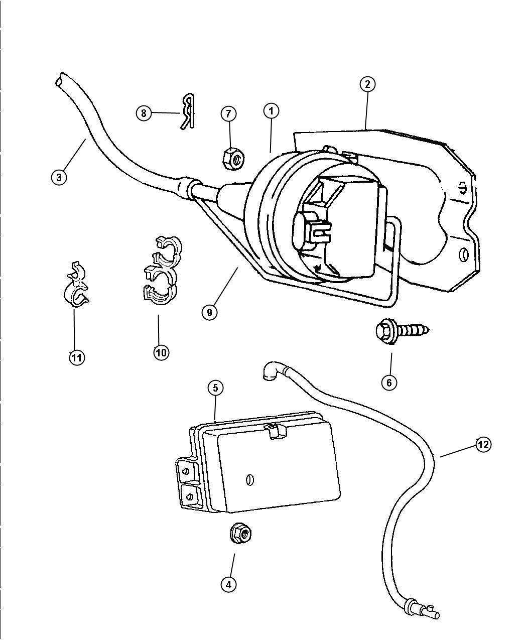mopar cruise control with Showassembly on Tail Lights Wiring Diagram moreover Parts Driver Resume furthermore 1494057 moreover Mopar Speed Control Switch Speed Control 56049379ac furthermore 2013 Jeep Wrangler Unlimited Wiring Diagram.