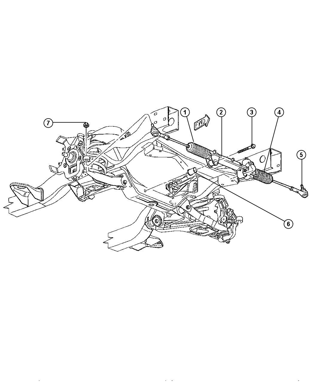 2001 dodge ram 1500 speaker wire diagram  u2013 wirdig