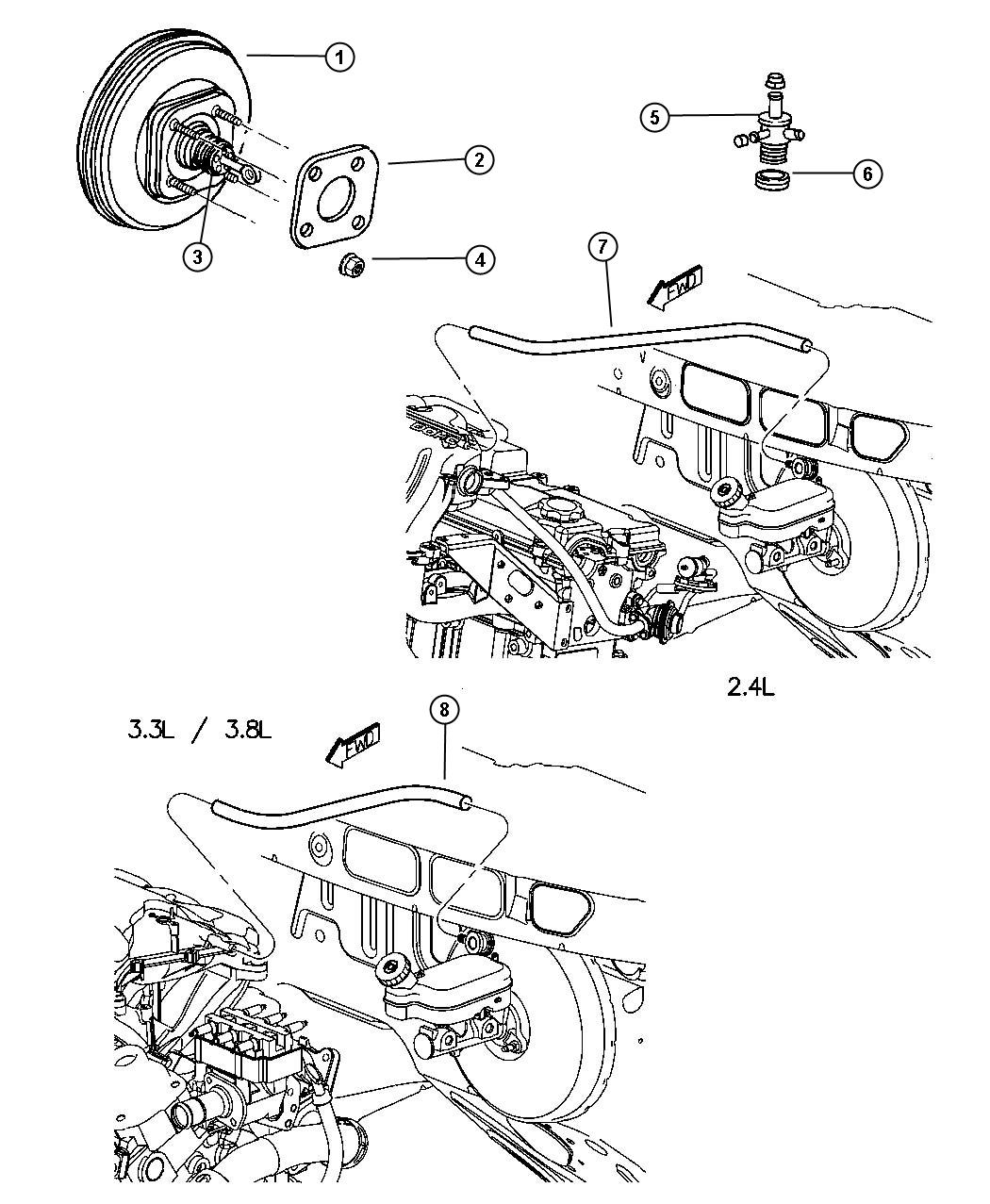 2002 Kia Rio Problems additionally 88 Ford Ranger Heater Diagram also Chrysler Sebring 2 0 2007 Specs And Images besides P 0900c15280268834 as well 88 Fleetwood Wiring Diagram. on 88 chrysler lebaron