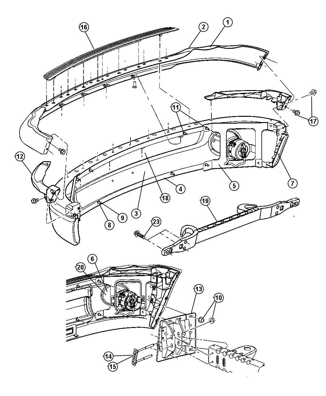 diagram for fuse box mazda cx 9 2007  mazda  auto wiring