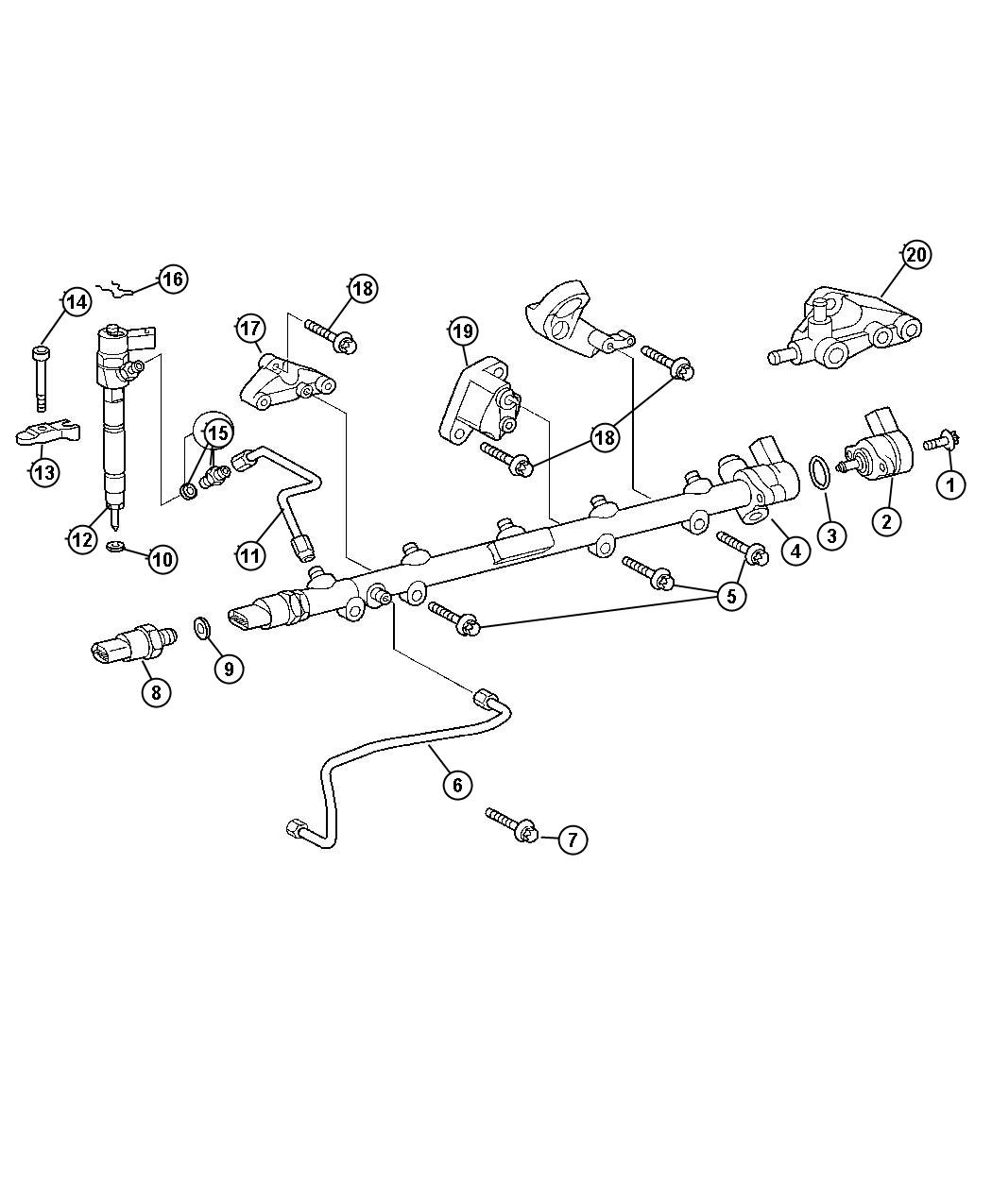 P 0900c152800a987f furthermore Wire Bracket further Search groups further Ratchet Spanners 330001 furthermore Leaf Blower Wiring Diagram. on spark plug hooks