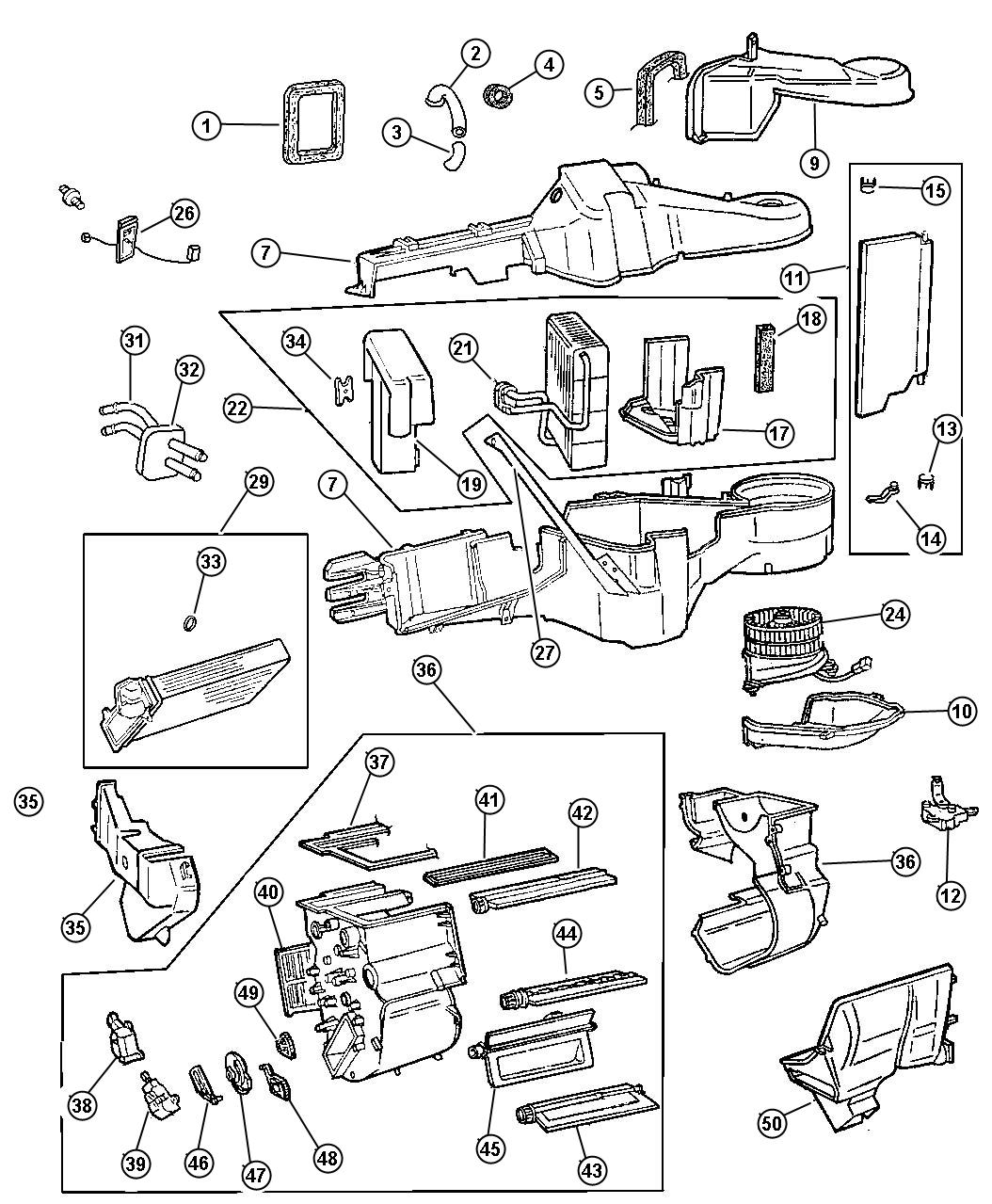 2006 kia spectra air conditioning diagram html
