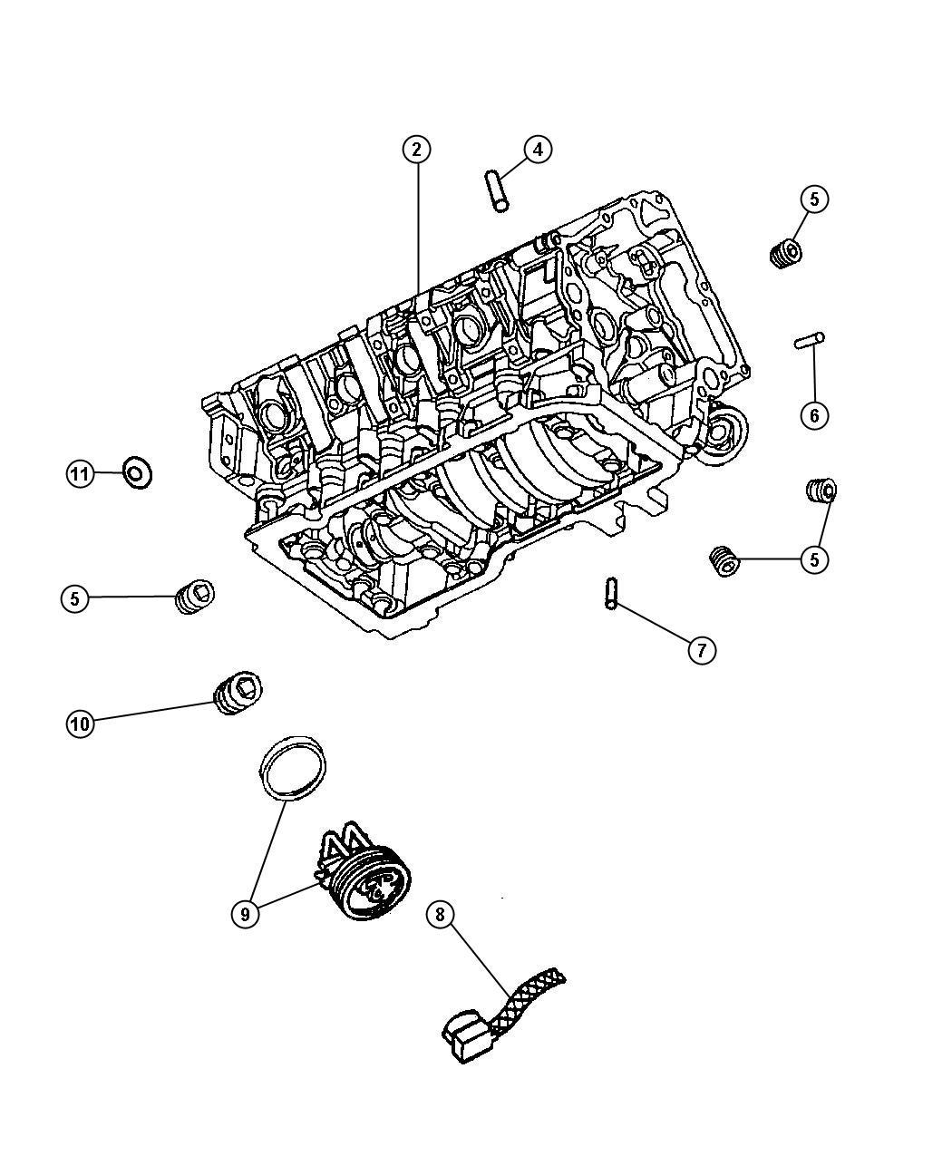 Deutz Diesel Engine Wiring Diagram in addition Dodge Ram 4 7l Engine Remanufactured further Ford 8n Clutch Diagram furthermore Unreal Engine4 moreover 350 Chevy Engine Diagram. on engine4 4