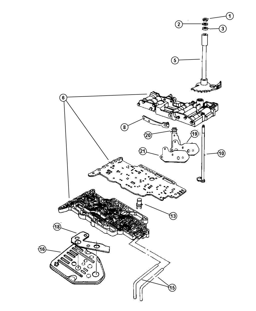 service manual  motor repair manual 1998 dodge neon