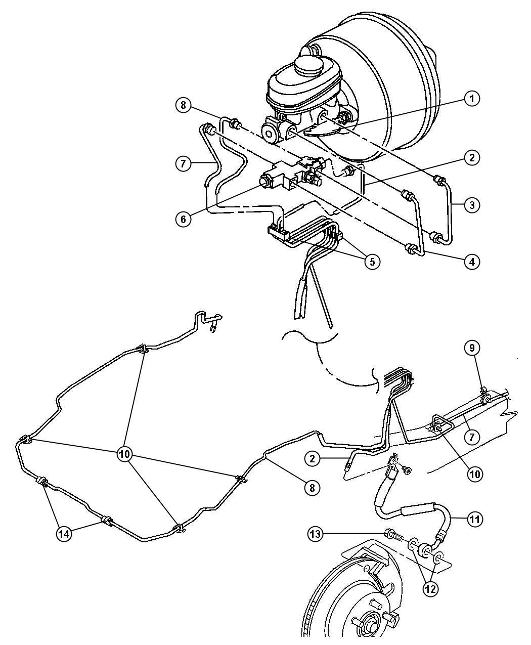 1995 mazda millenia engine repair manual