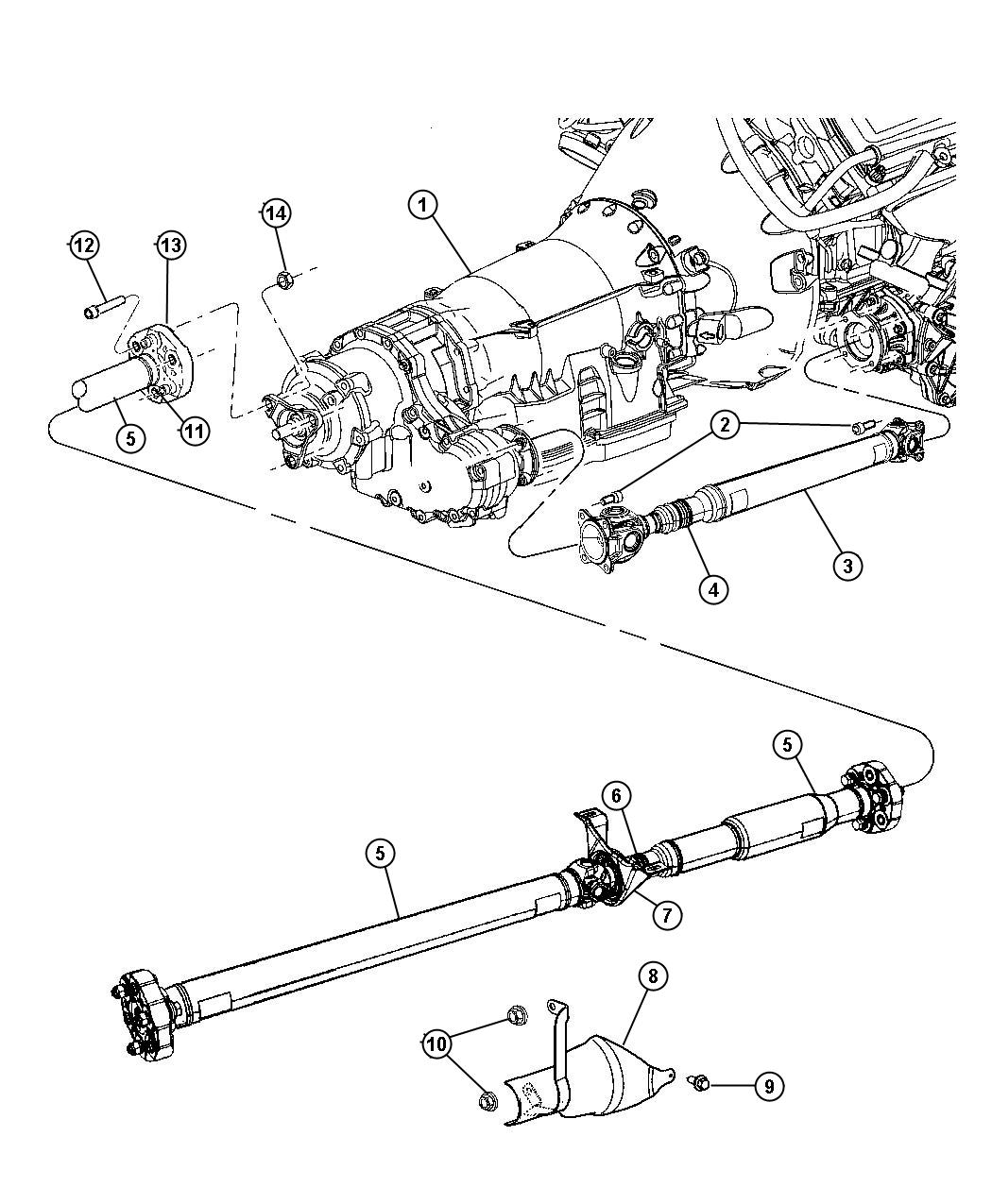 281869909247 in addition 968 Door Handle further Chrysler Pacifica Stereo Wiring Diagram Wiring Diagrams besides 281805105747 likewise Showassembly. on genuine dodge parts