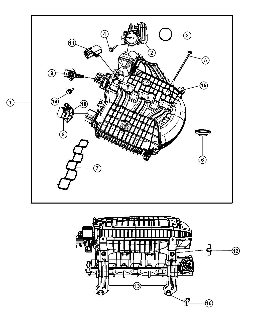 ram 5 7 hemi engine block diagram  ram  free engine image