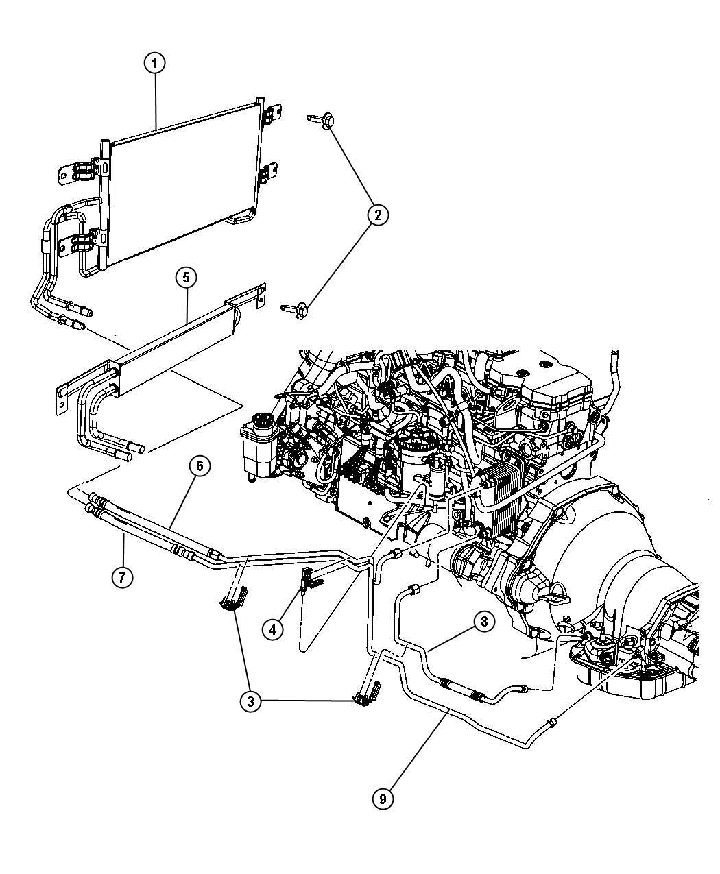 dodge 2500 frame diagram  dodge  auto wiring diagram