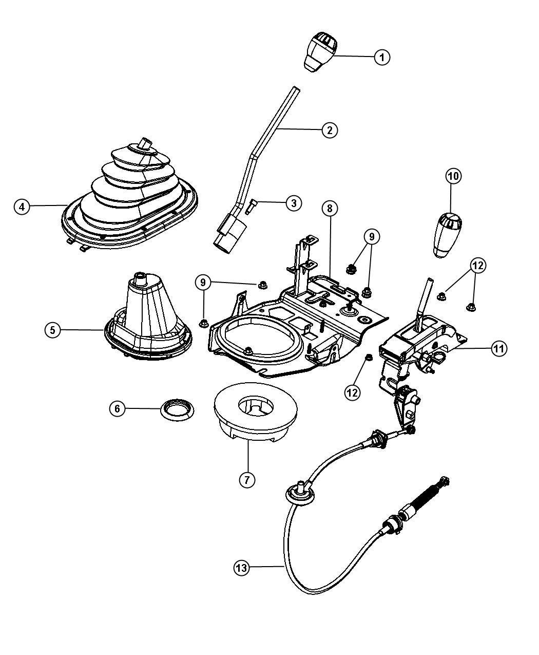Thermo king mp 3000 manual