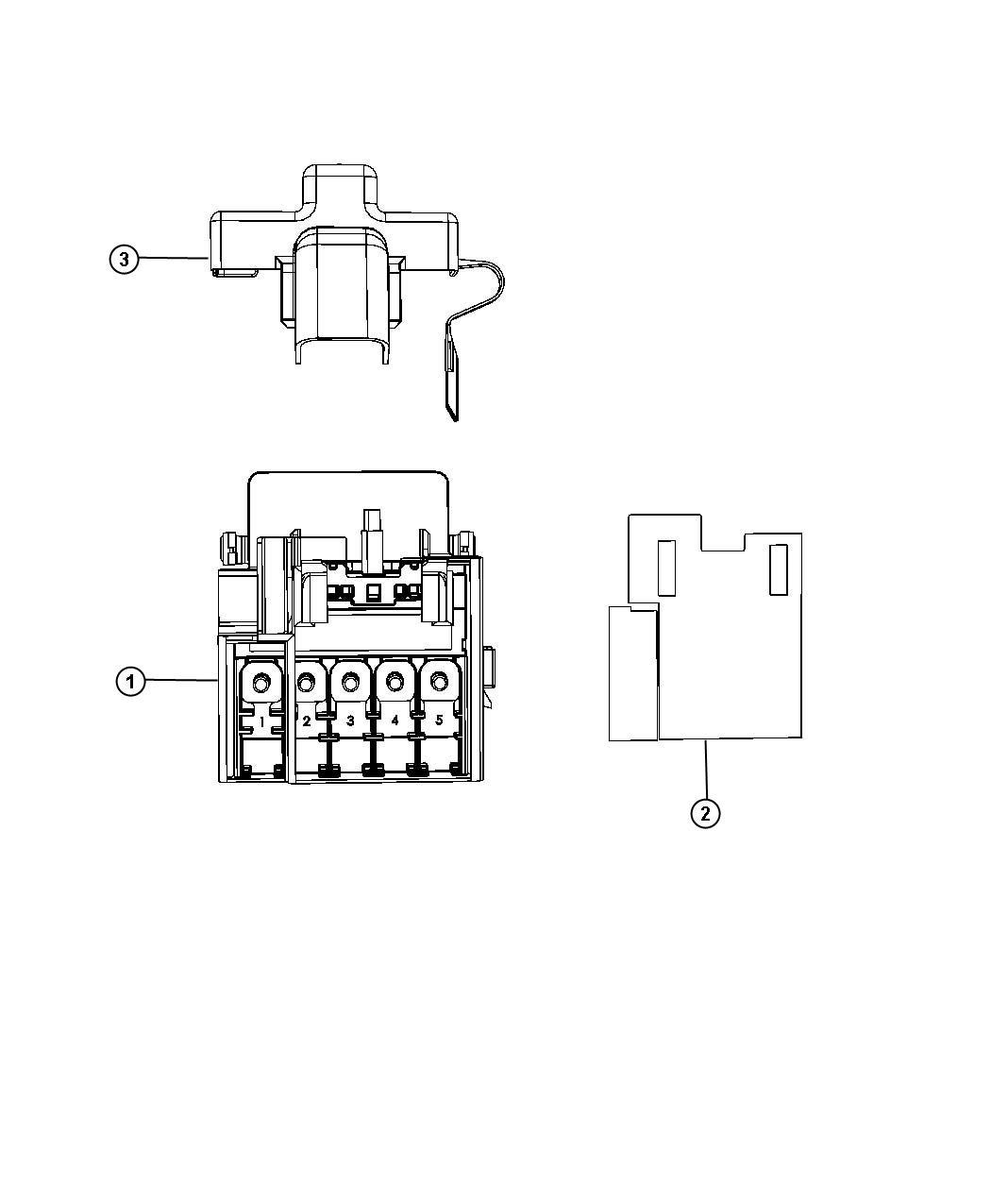 2013 dodge durango fuse box 2013 dodge durango fuse diagram #1