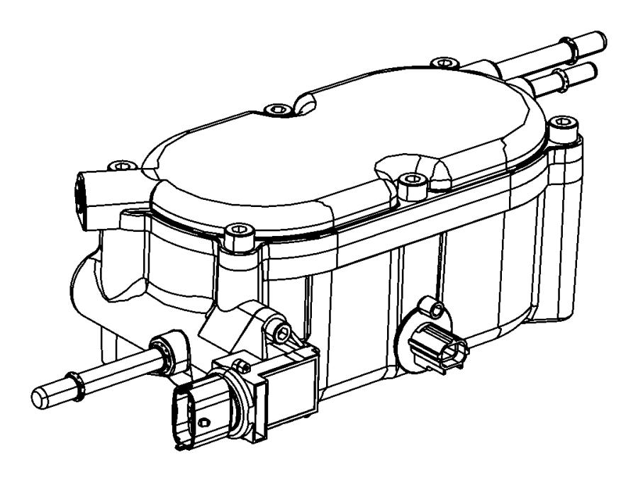 fuel filter  u0026 water separator