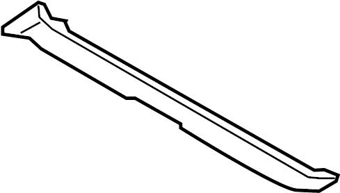 1999 Saab 9 3 2 0l Turbo Serpentine Belt Diagram